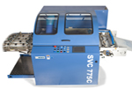 SVC 775-C Digital Sheeter
