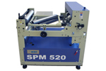 SPM 520 and 770 Split & Merge Unit