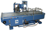 Mailing Line with Window Patching
